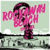 Rockaway Beach Open Air: Tickets zu gewinnen!