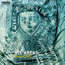 200 - All Areas CD Cover